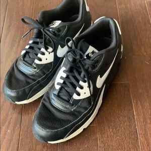 Nike air max. Size 9